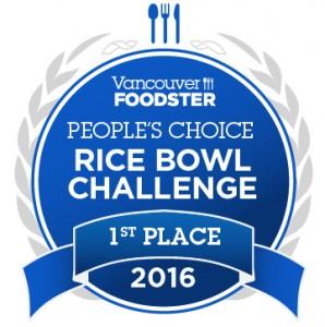 vf_award_badge_ricebowl-01