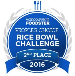 vf_award_badge_ricebowl-02