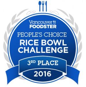 vf_award_badge_ricebowl-03