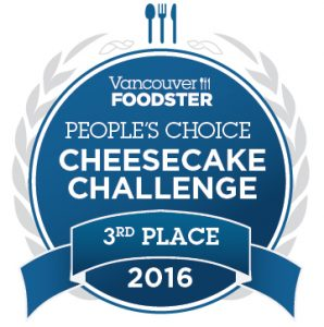vf_award_badge_cheesecake-03