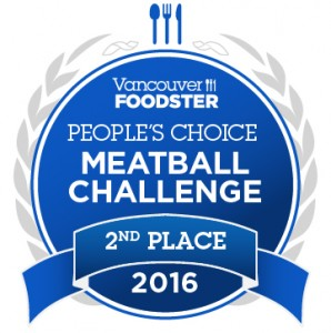 vf_award_badge_meatball-02