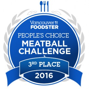 vf_award_badge_meatball-03