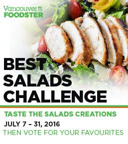 vf_salads_web-01