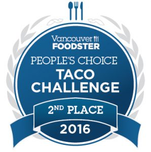 vf_award_badge_taco-02