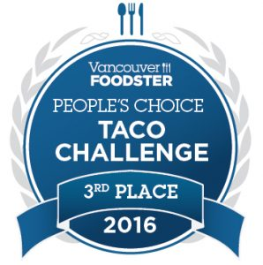 vf_award_badge_taco-03