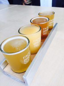 faculty-brewing