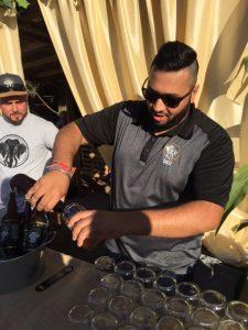 Hathi Brewing