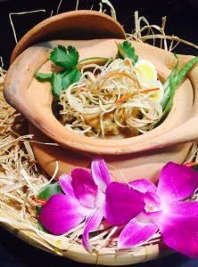 Spaghetthai Woon Sen