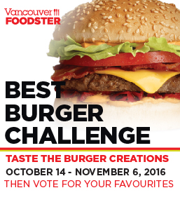 vf_burger_web-01