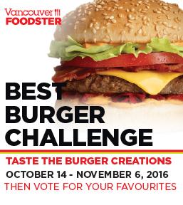 vf_burger_web-01