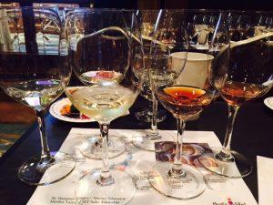 sherry-sake-tasting-1