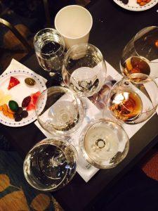 sherry-sake-tasting-2