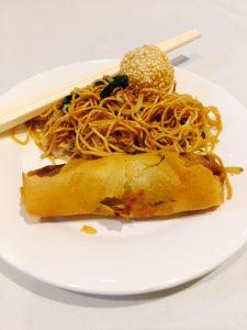 tasting-plates-chinatown-2016-recap-1