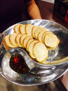 tasting-plates-chinatown-2016-recap-4