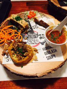 tasting-plates-chinatown-2016-recap-6