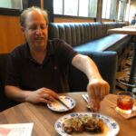 Richard Wolak
